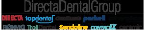 Parkell Footer Logo