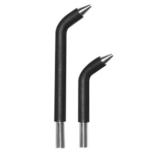 Metal Probes for Pulp Tester