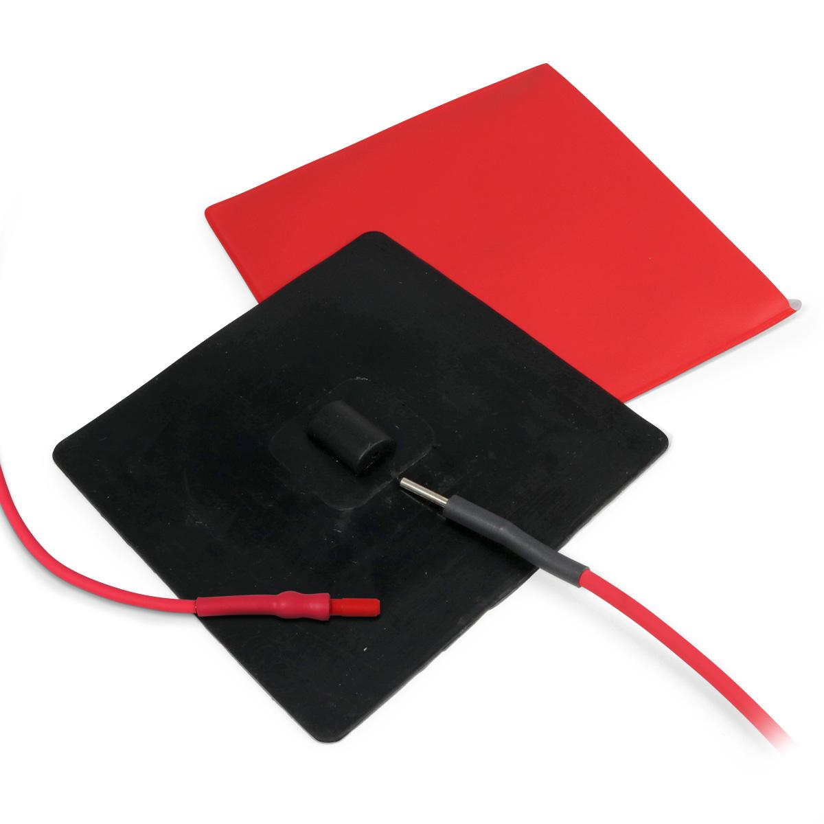 Sensimatic 700SE Electrodes