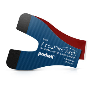 AccuFilm Arch Product Image
