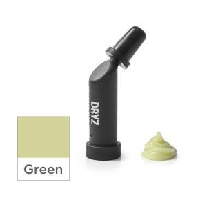 Dryz Green Unit Dose