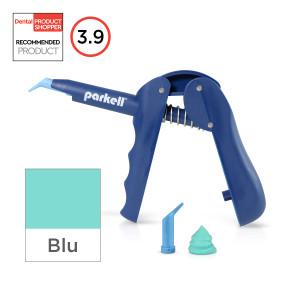 Dryz Blu Intro Kit