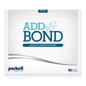 Add&Bond Adhesive Composite Primer
