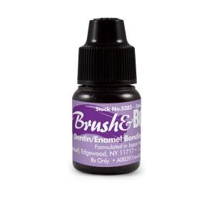Brush&Bond Liquid