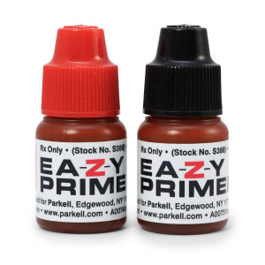 Ea-Z-y Primer Front