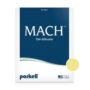 Mach-SLO Die-Silicone Box