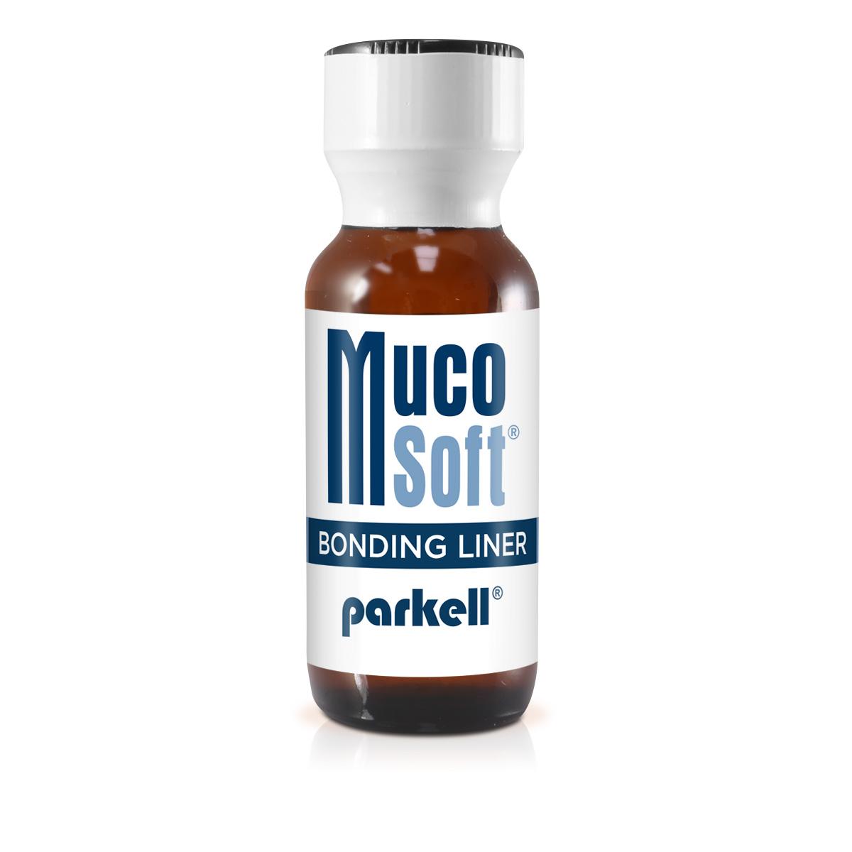 MucoSoft® Bonding Liner