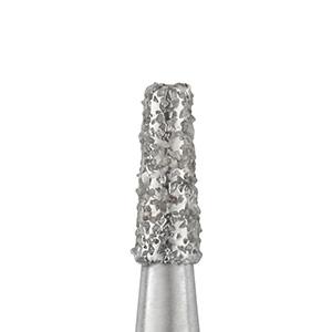 Sterile Diamond Modified Flat End